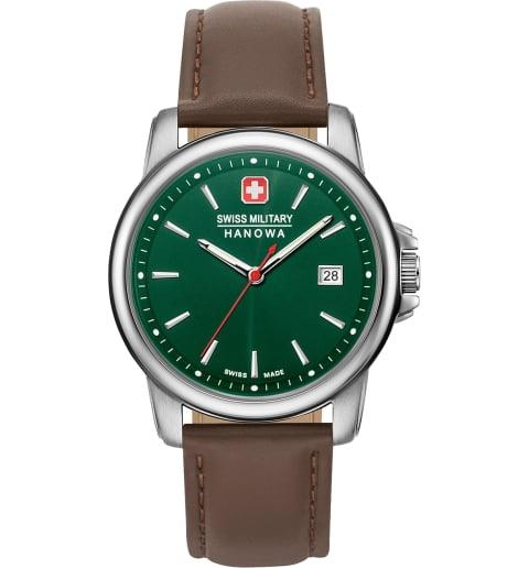 Swiss Military Hanowa 06-4230.7.04.006