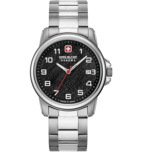 Swiss Military Hanowa 06-5231.7.04.007.10