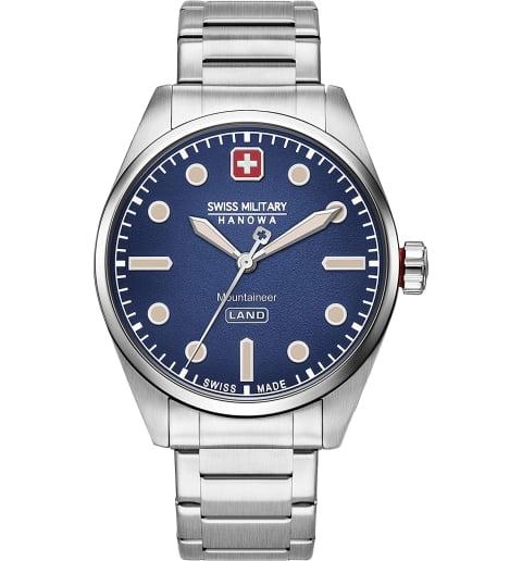 Swiss Military Hanowa 06-5345.7.04.003