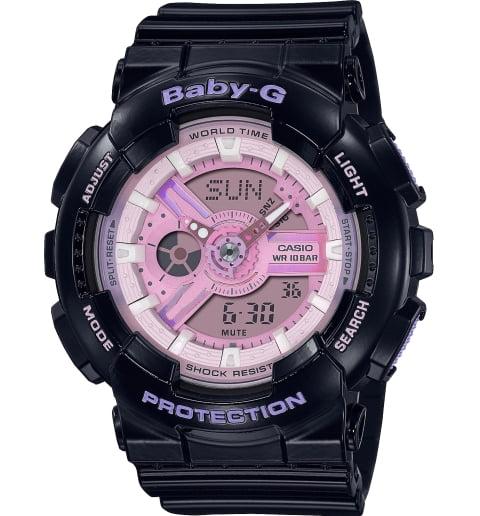 Casio Baby-G BA-110PL-1A