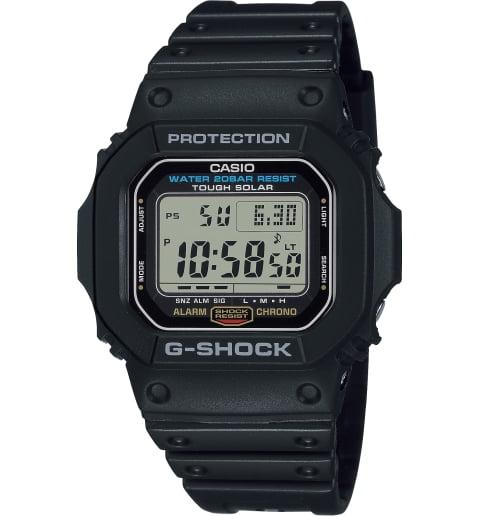 Casio G-Shock G-5600UE-1E