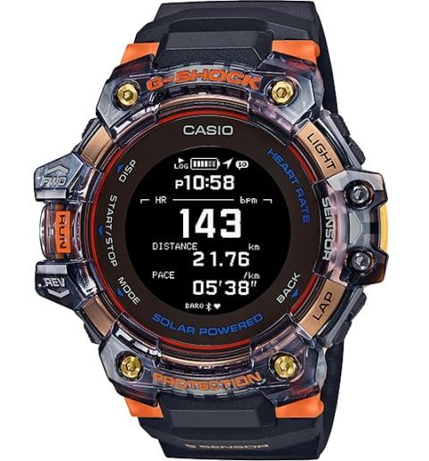 Casio G-Shock GBD-H1000-1A4