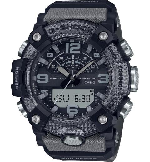 Casio G-Shock GG-B100-8A