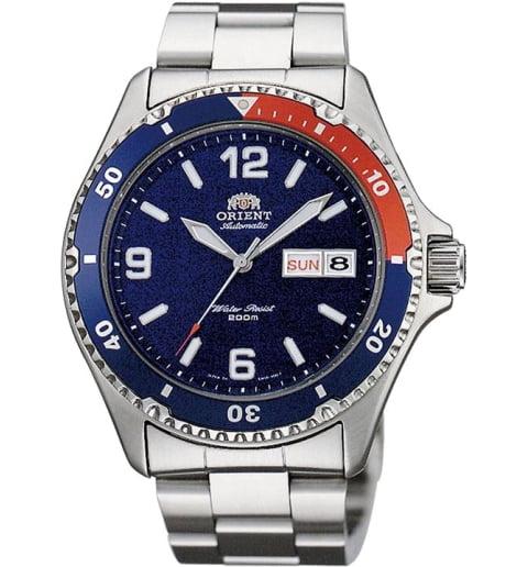 Orient SAA02009D