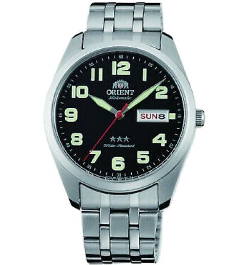 Orient SAB0C006B