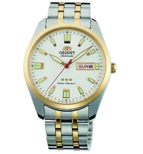 Orient SAB0C008W