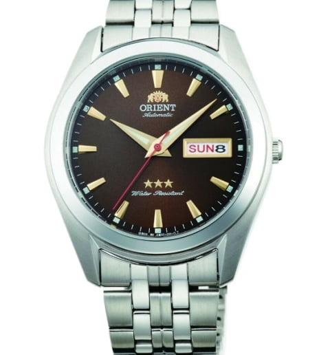 Orient SAB0D003T