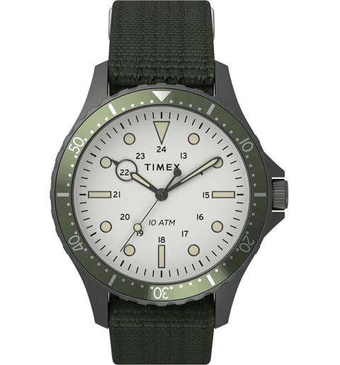 Timex TW2T75500
