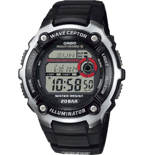 Casio Wave Ceptor WV-200R-1A