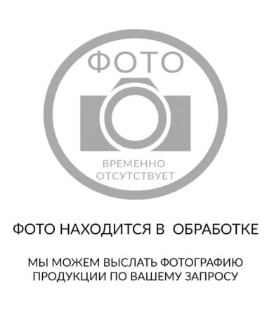 Orient FQC05002S