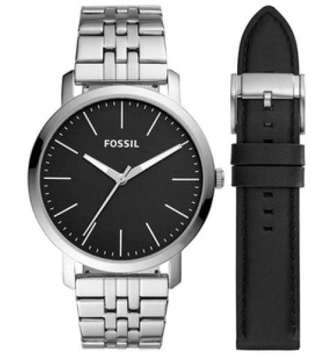 Fossil BQ2466
