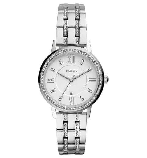 Женские часы Fossil ES4880