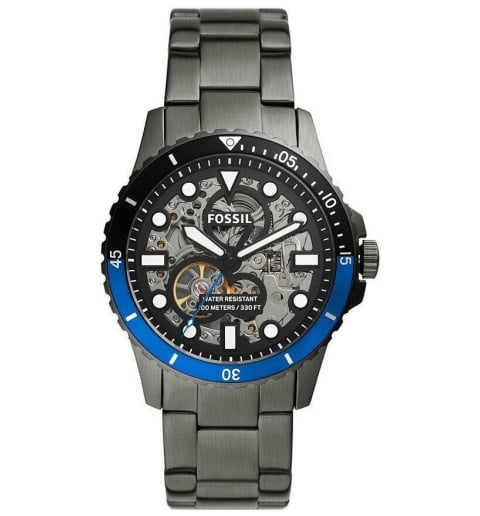Fossil ME3201