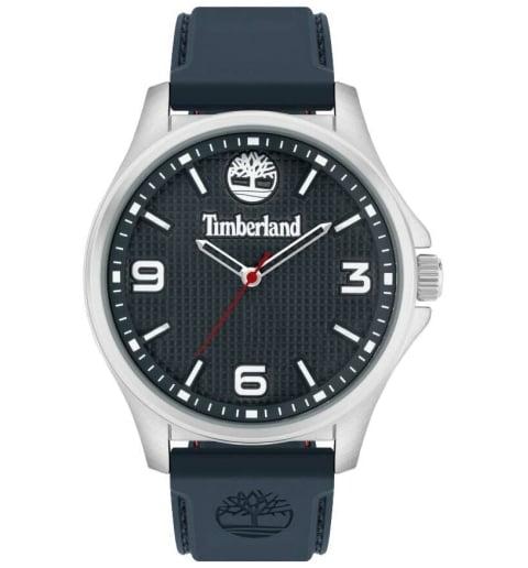 Timberland TBL.15947JYS/03P