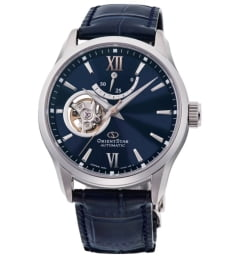 Orient RE-AT0006L